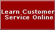 Learn Customer Service Online