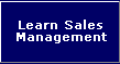 Learn Sales Management Online