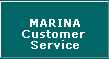 Marina Customer Service Training Online