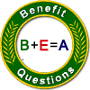 Benefit Questions