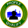 Profile and Qualify