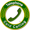 Telephone Cold Calling